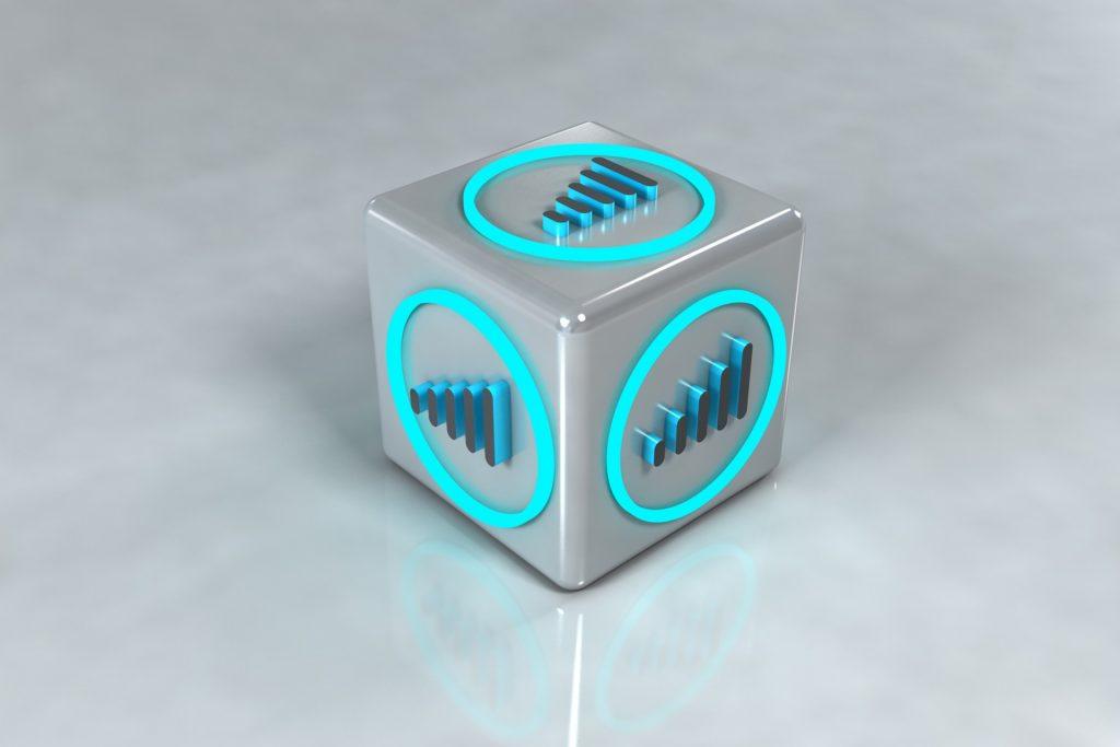 Pour trouver le meilleur amplificateur wifi, on vous montre déjà comment ça marche lol