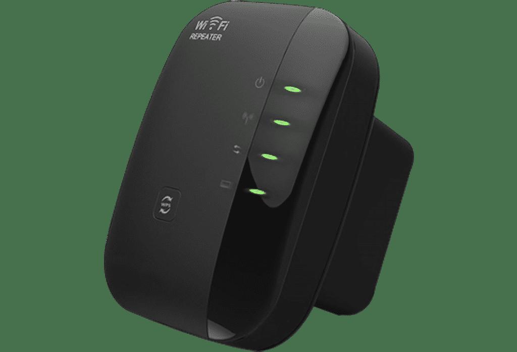 amplificateurs wifi