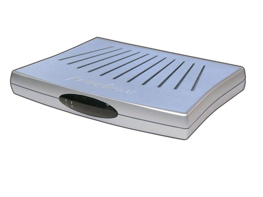 booster wifi freebox régler puissance